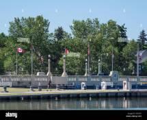 Regina Saskatchewan Canada