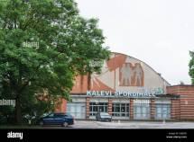 Kalevi Stock & - Alamy