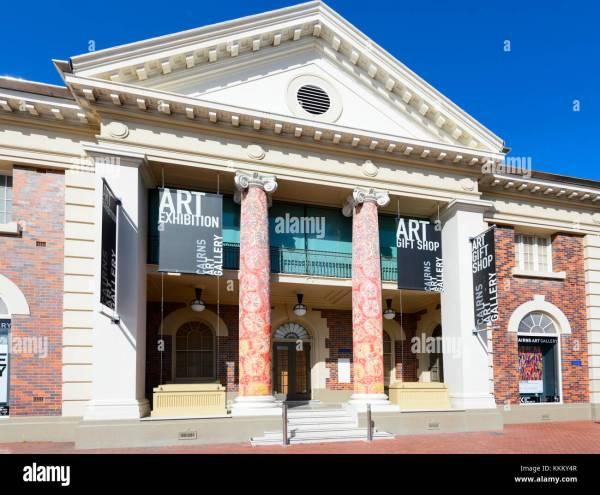 Queensland Art Stock & - Alamy