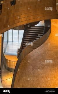 Staircase Triangle Stock Photos & Staircase Triangle Stock ...