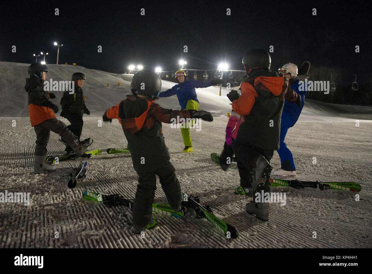 Hillberg Youth Ski Team Shutterfly