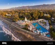Four Seasons Resort Biltmore Santa Barbara - Montecito