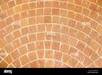Brick Block Brick Paving Stock Photos & Brick Block Brick ...