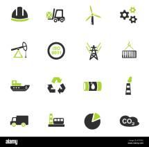 Iso Tank Stock & - Alamy