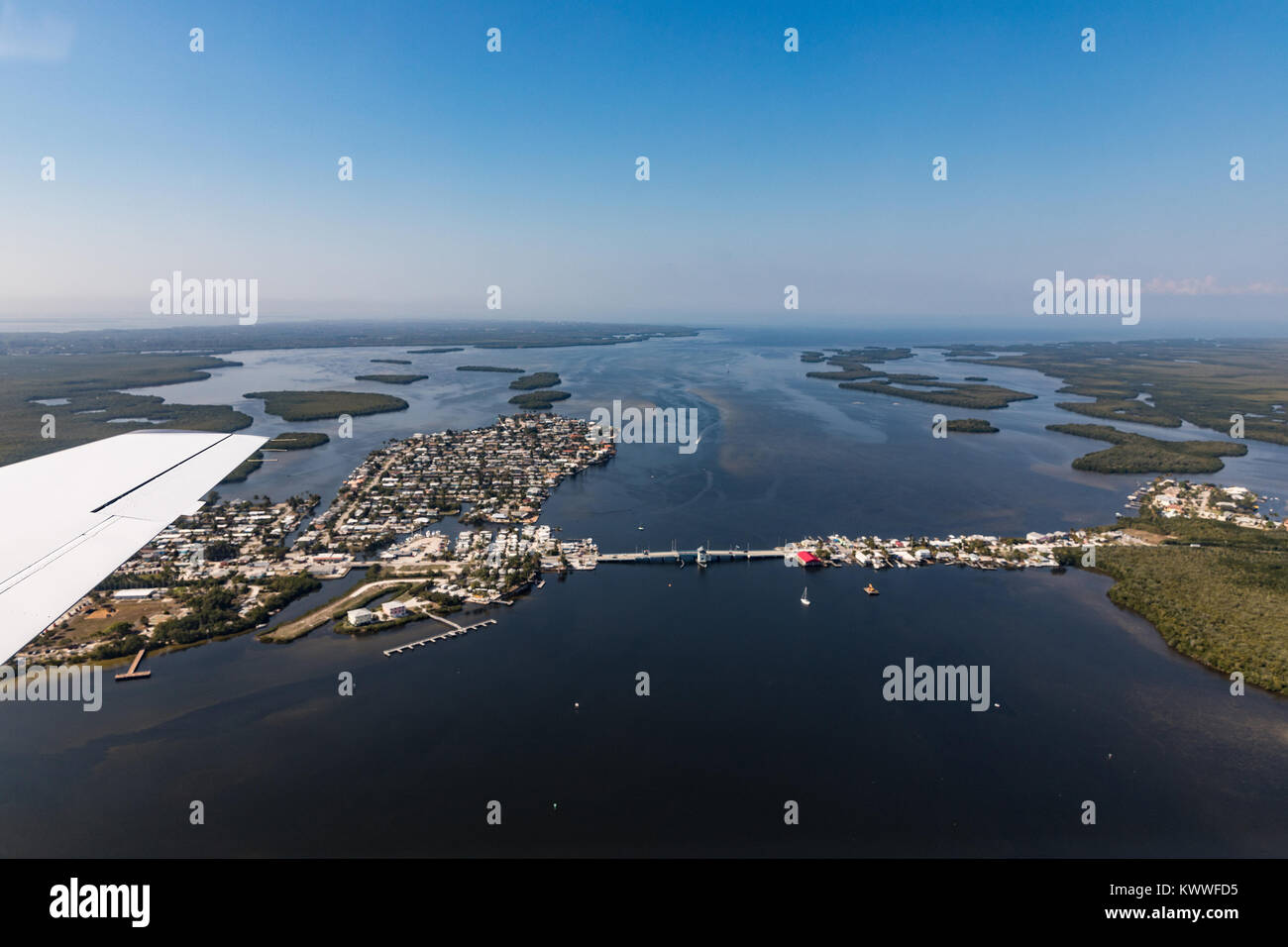 Fort Lauderdale Aerial Stock Photos Amp Fort Lauderdale