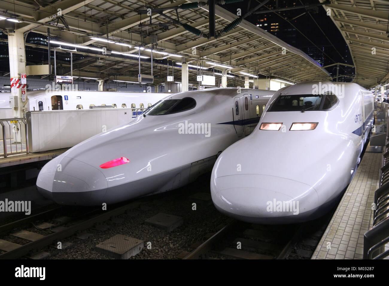 Japanese Bullet Train Worksheet