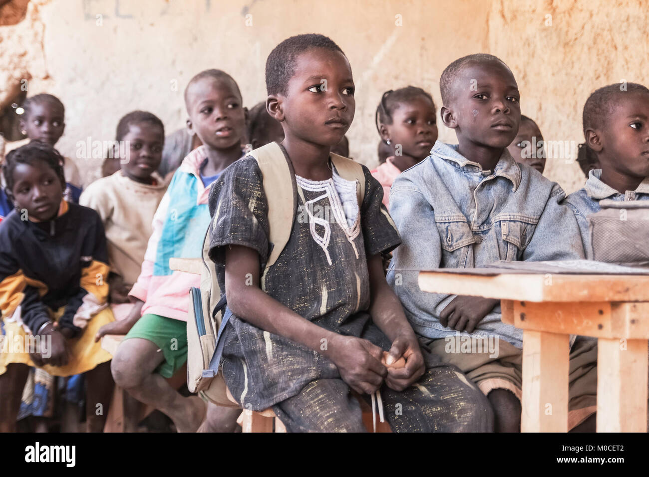 malawi chairs johannesburg wooden beach african school kids stock photos and