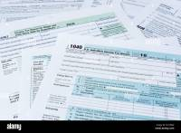 Income Tax Background Stock Photos & Income Tax Background