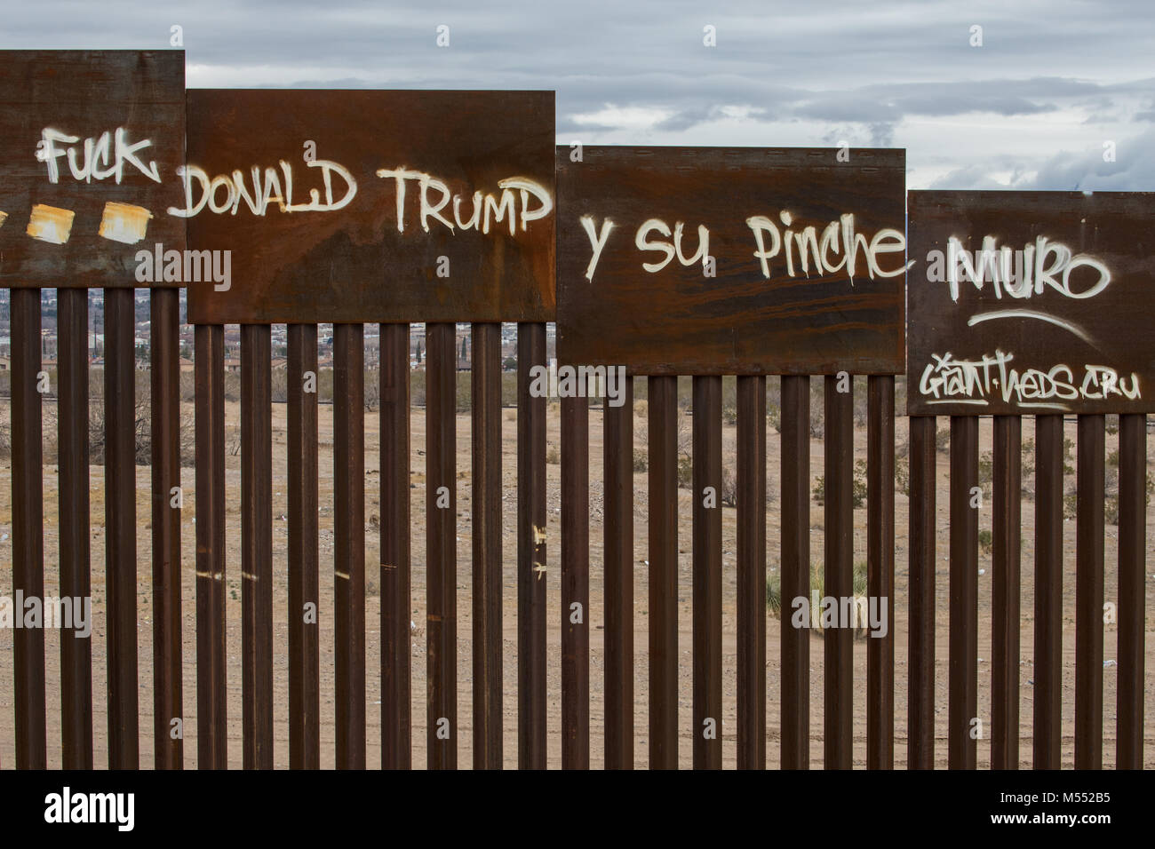 Us Mexican Border Stock Photos  Us Mexican Border Stock