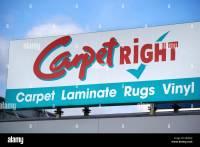 Carpet Logo Stock Photos & Carpet Logo Stock Images - Alamy