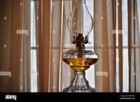 Lamp Petroleum Stock Photos & Lamp Petroleum Stock Images ...