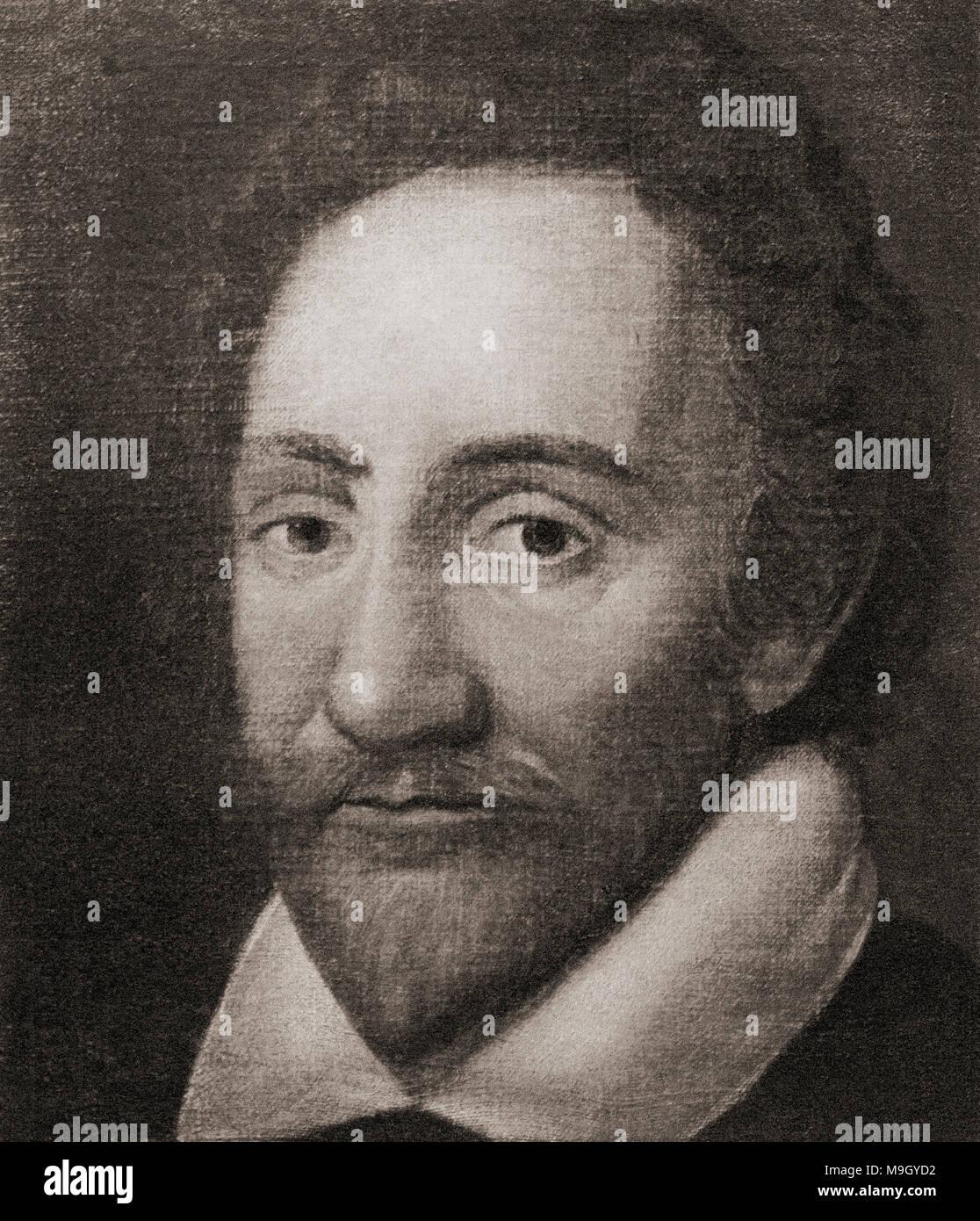 William Shakespeare Elizabethan Era Elizabethan Era