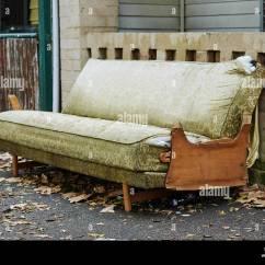 Cheap Sofas Newcastle Nsw Gray Sectional Sofa Rot Fabulous Schillig Willi Enjoy Sitzer