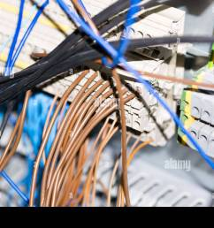 electrical fuse box wiring wiring library home fuse box wiring [ 1300 x 956 Pixel ]