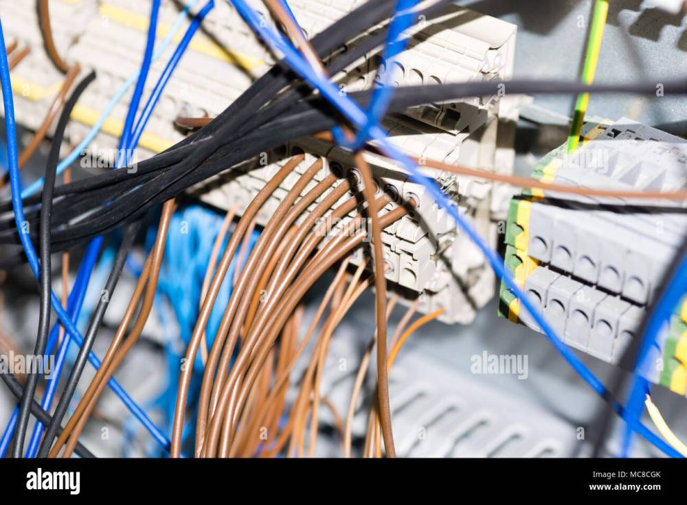 medium resolution of electrical fuse box wiring wiring library home fuse box wiring
