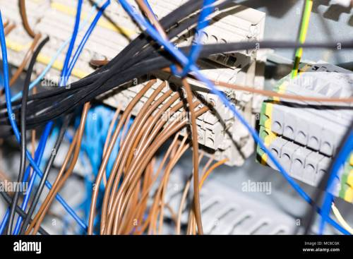 small resolution of electrical fuse box wiring wiring library home fuse box wiring