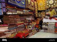 Carpet Selling Stockfotos & Carpet Selling Bilder - Alamy