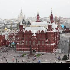 Poltrona Frau Sofa Review Leater Ritz Carlton Moskau. . Terrassen Gestaltung F R Das ...