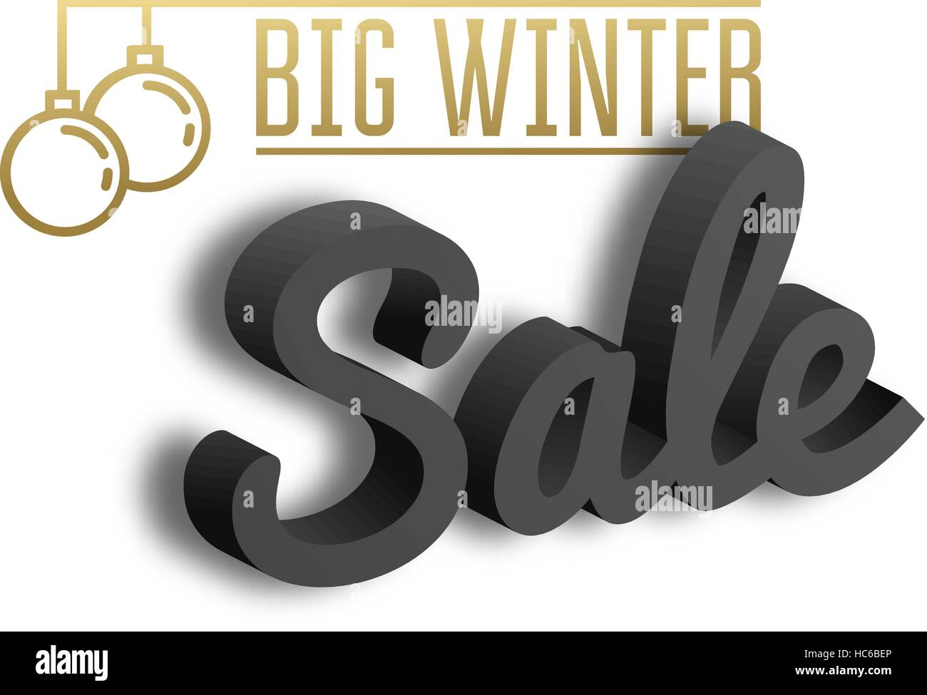 Roter Teppich Vektor Winter Sale Stockfotos And Winter Sale Bilder Alamy