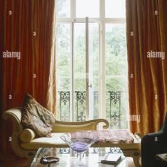 Abrir Sofa Cama Beddinge How Do I Make My Higher Como Un Latest Sof Apertura Sistema