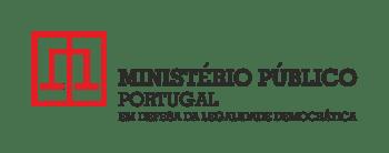 Ministério_Público.png