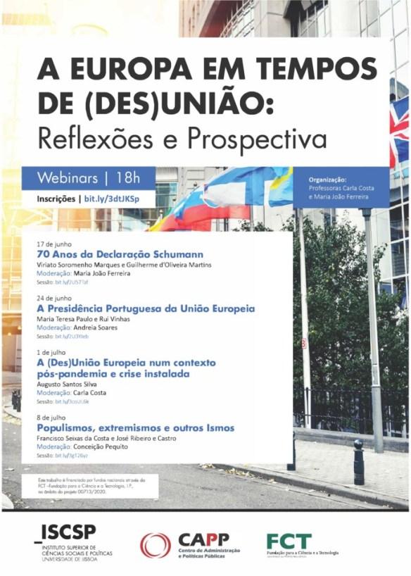 CAPP_A_Europa_em_tempos_de_Desuniao.jpg
