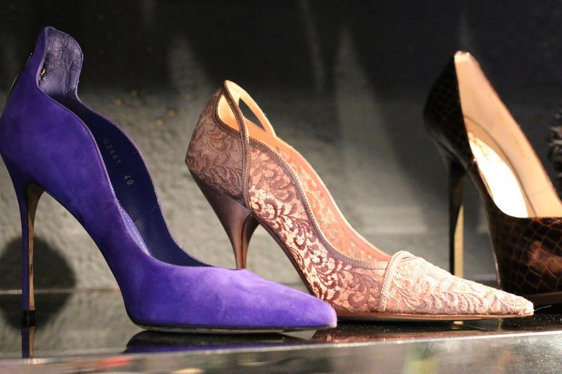 designer-shoes-10
