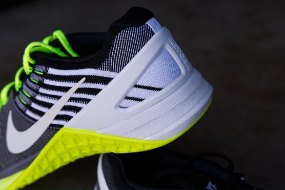 a846f9c7cbe3 Nike Metcon 3 DSX Flyknit Shoes Review