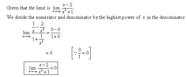 stewart-calculus-7e-solutions-Chapter-3.4-Applications-of-Differentiation-11E