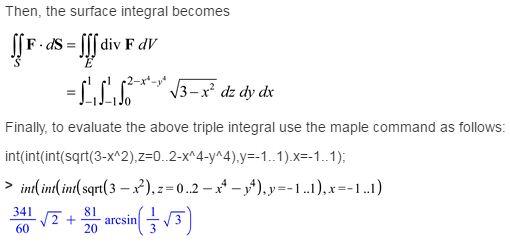 Stewart-Calculus-7e-Solutions-Chapter-16.9-Vector-Calculus-15E-3