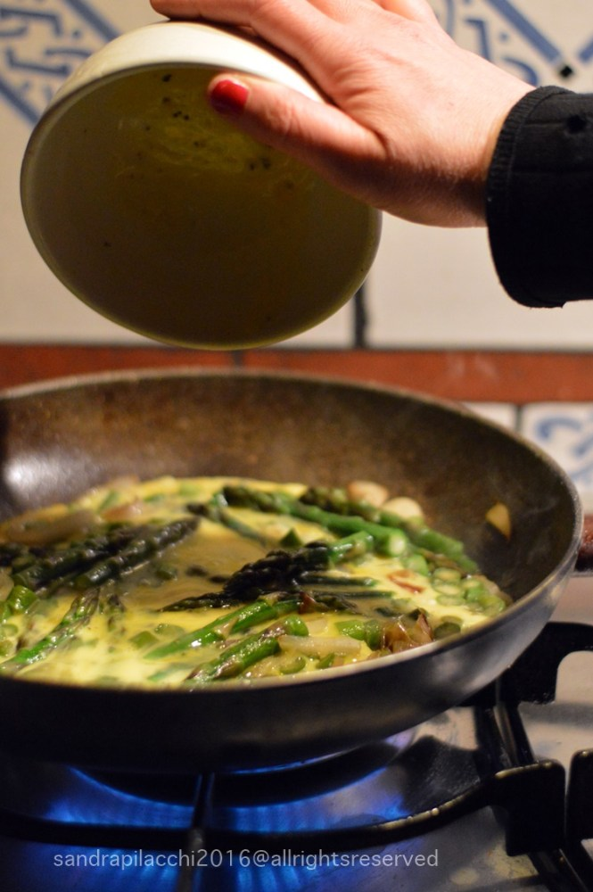 uova e asparagi DSC_7861