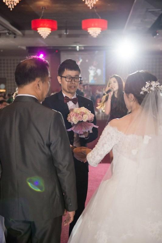 鈞瑋&惟甯(搶先版)_031