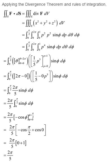 Stewart-Calculus-7e-Solutions-Chapter-16.9-Vector-Calculus-17E-6