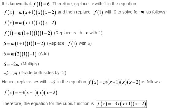 stewart-calculus-7e-solutions-Chapter-1.2-Functions-and-Limits-9E-2