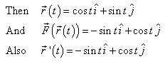 Stewart-Calculus-7e-Solutions-Chapter-16.3-Vector-Calculus-35E-5