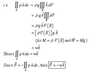 Stewart-Calculus-7e-Solutions-Chapter-16.9-Vector-Calculus-32E-2
