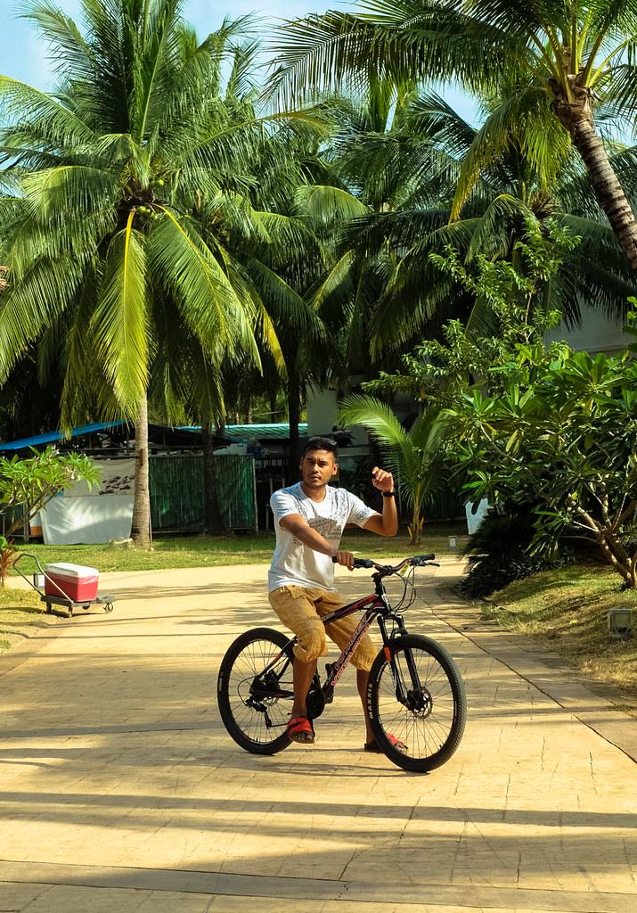 Camaya Coast (17 of 18)