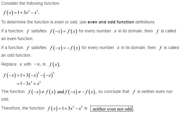 Stewart-Calculus-7e-Solutions-Chapter-1.1-Functions-and-Limits-78E