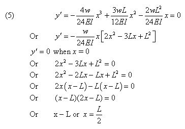 stewart-calculus-7e-solutions-Chapter-3.5-Applications-of-Differentiation-43E-4
