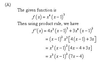 stewart-calculus-7e-solutions-Chapter-3.3-Applications-of-Differentiation-18E
