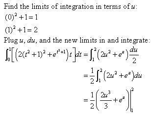 Stewart-Calculus-7e-Solutions-Chapter-16.2-Vector-Calculus-40E-8