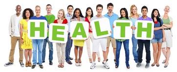 Obat Miom Tradisional Kesehatan
