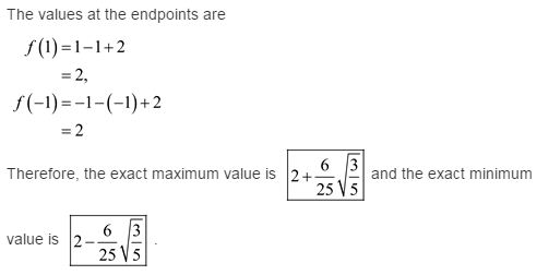stewart-calculus-7e-solutions-Chapter-3.1-Applications-of-Differentiation-59E-4