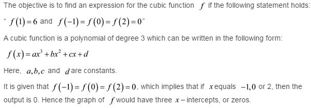 stewart-calculus-7e-solutions-Chapter-1.2-Functions-and-Limits-9E
