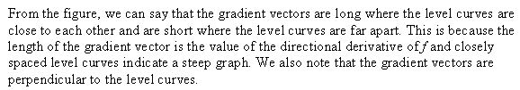 Stewart-Calculus-7e-Solutions-Chapter-16.1-Vector-Calculus-27E-3