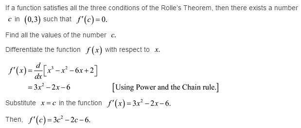 stewart-calculus-7e-solutions-Chapter-3.2-Applications-of-Differentiation-2E-3