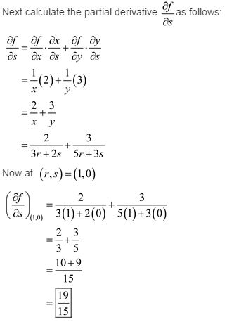 Stewart-Calculus-7e-Solutions-Chapter-16.7-Vector-Calculus-15E-2