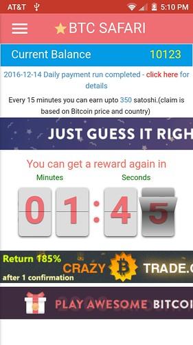 BTC_Safari_Bitcoin