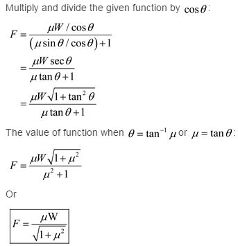 stewart-calculus-7e-solutions-Chapter-3.1-Applications-of-Differentiation-64E