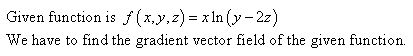 Stewart-Calculus-7e-Solutions-Chapter-16.1-Vector-Calculus-24E